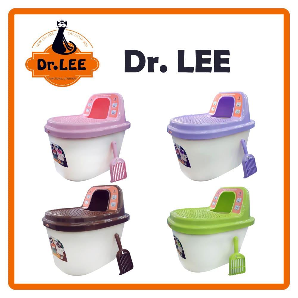 dr.-lee-tualet-dlja-koshek-zakrytyi-new-era