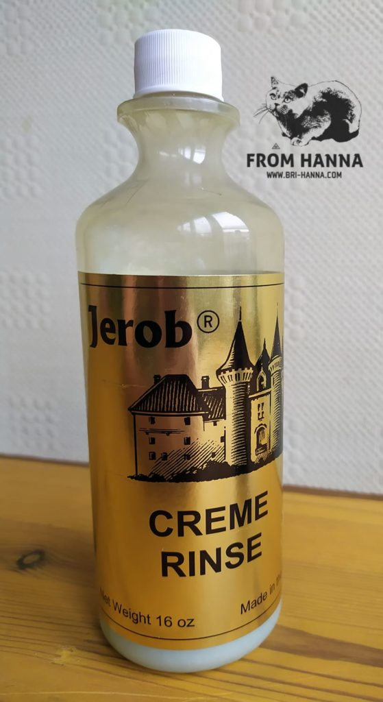 kondisioner-jerob