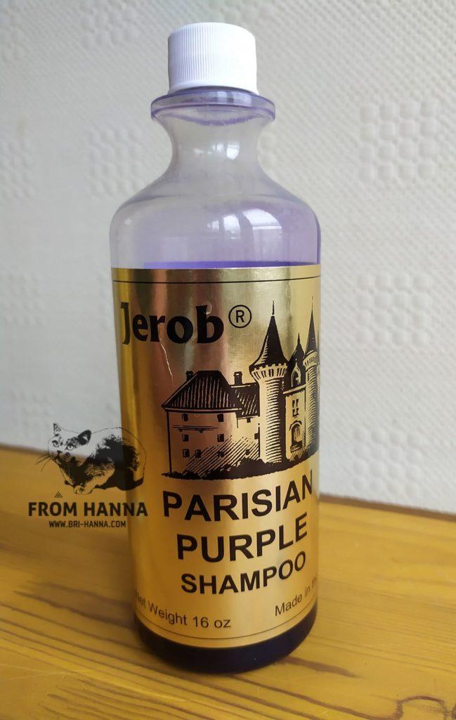 shampun-jerob