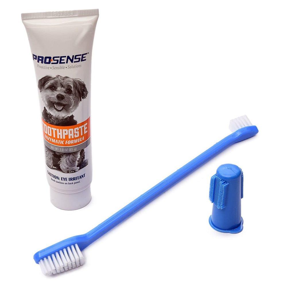 nabor-8-in-1-pro-sense-ukhod-za-zubami