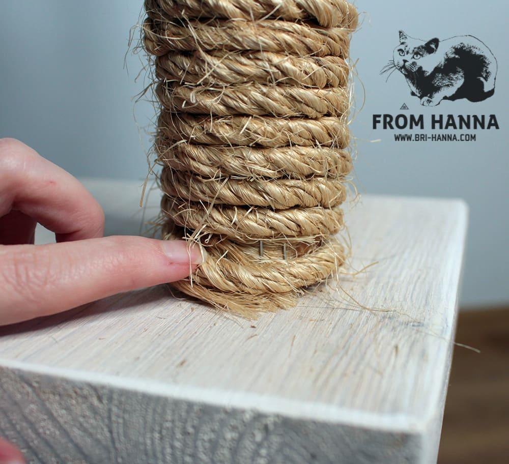 kogtetochka-svoimi-rukami-iz-podruchnykh-materialov