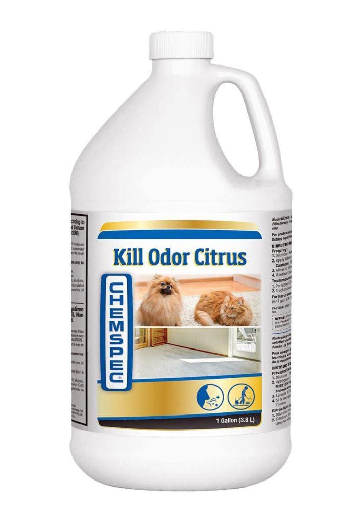 neitralizator-zapakhov-kill-odor-Citrus