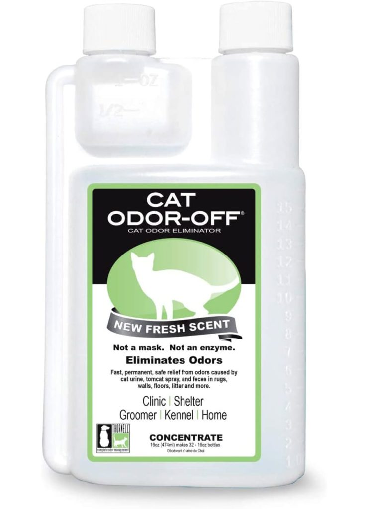 thornell-co-ocfs-cat-odor-off-concentrate-fresh-scent
