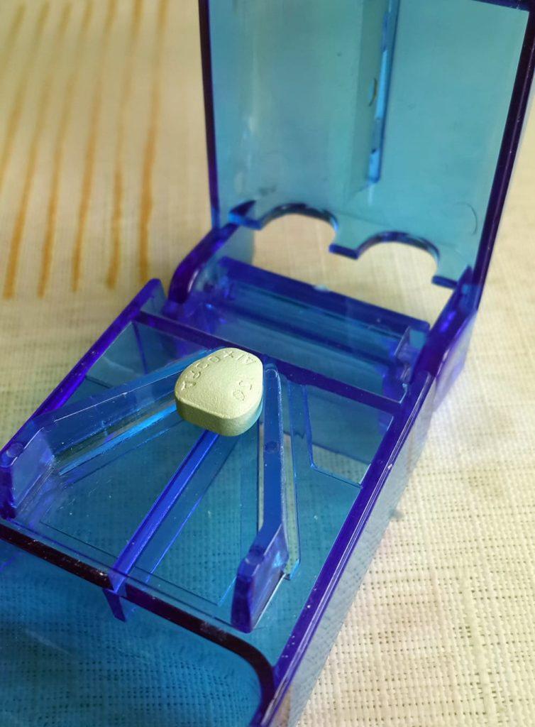 kak-razdelit-tabletku-na-1-4