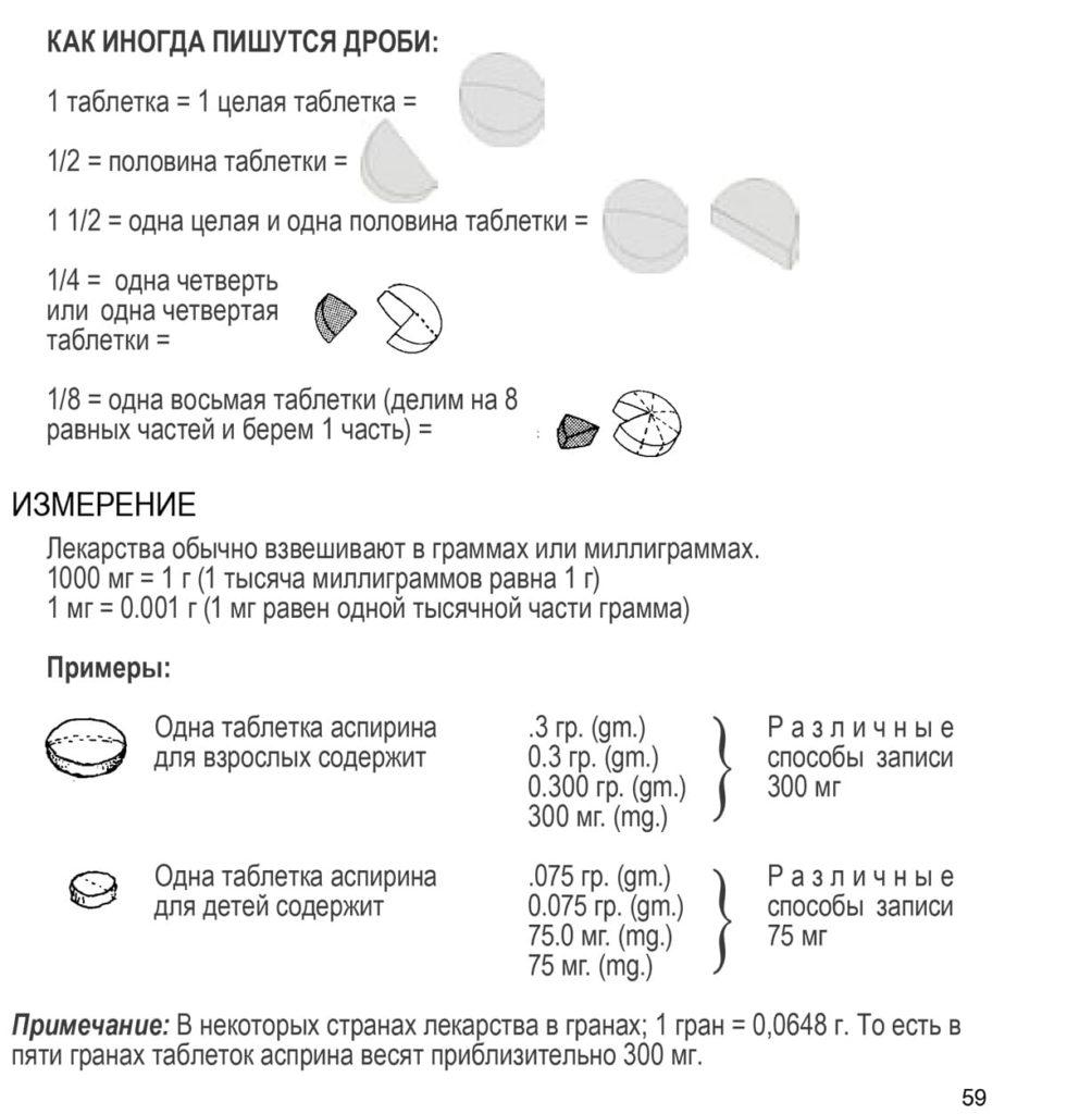 ml-v-kg