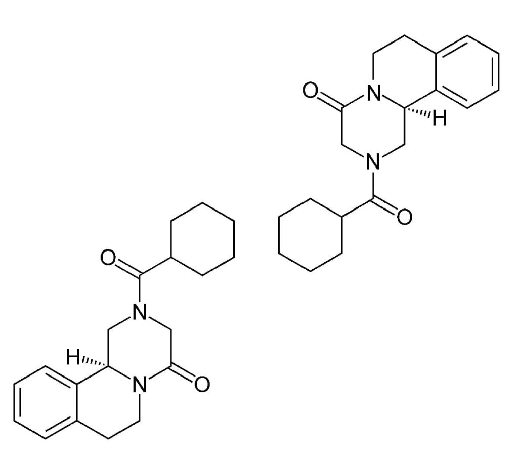 prazikvantel-resept-na-latinskom-dozirovka-strukturnaja-formula-sostav