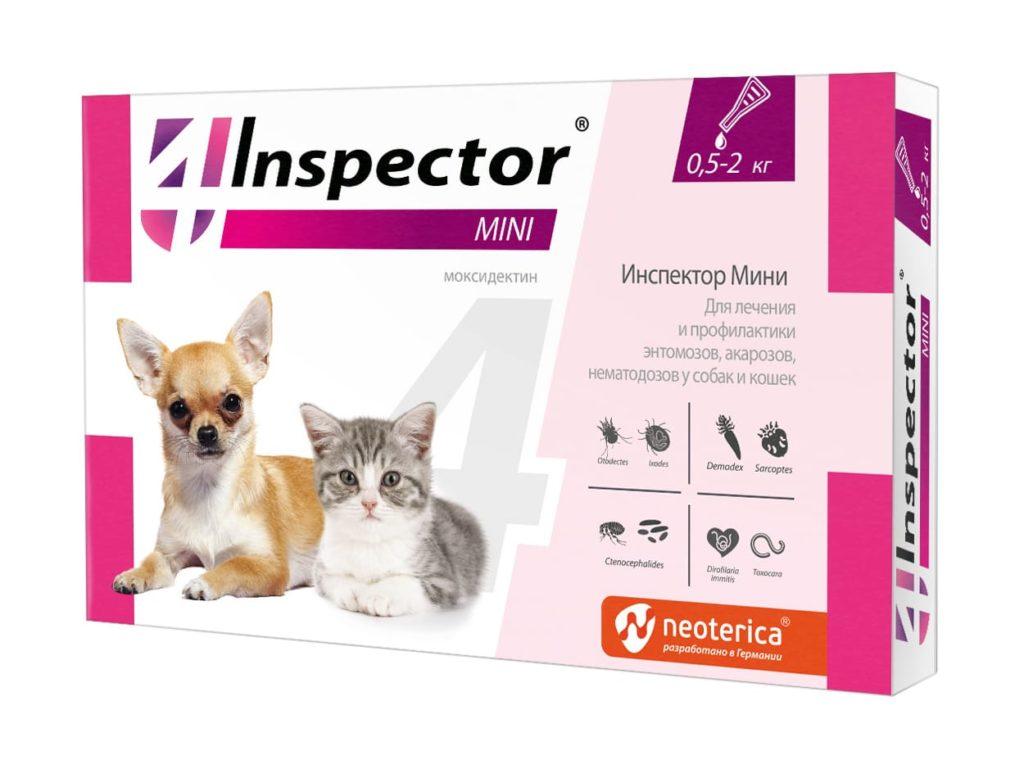 inspector-dlja-kotjat-shenkov-mini