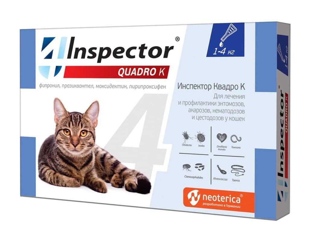 inspector-kapli-dlja-koshek-sena-1-4-kg
