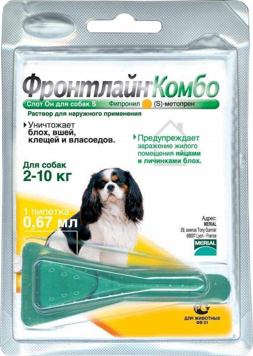 frontlain-dlja-shenkov-2-10-kg