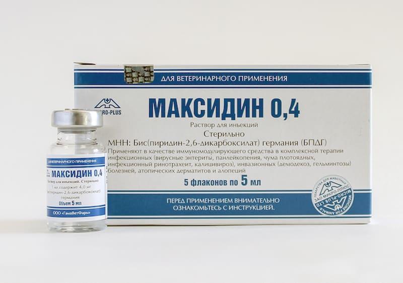 kapli-maksidin-otzyvy-otzyvy-0,15-0,4