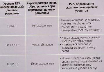 osenka-riskov-obrazovanija-oksalatno-kalsievykh-urolitov-po-rss