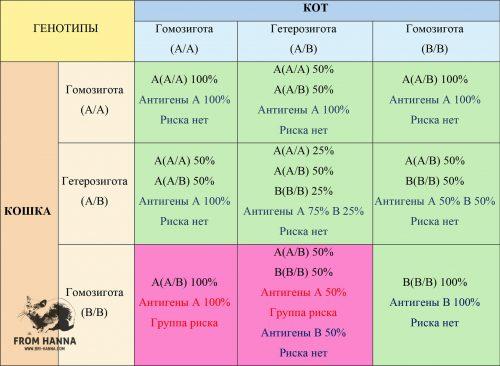 raspredelenie-genotipov-po-gruppam-krovi-titr-alloantitel