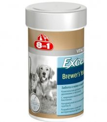 vitaminy-8in1-excel-brewers-yeast-«breversy»